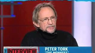 Peter Tork's quote #5