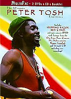 Peter Tosh's quote #3