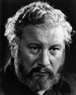 Peter Ustinov's quote #5