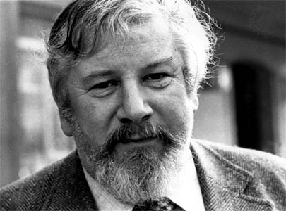 Peter Ustinov's quote #8