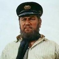 Peter Ustinov's quote #3
