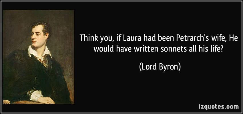 Petrarch's quote #2