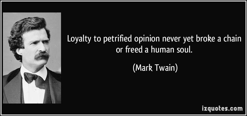Petrified quote #1
