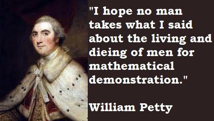 Petty quote #3