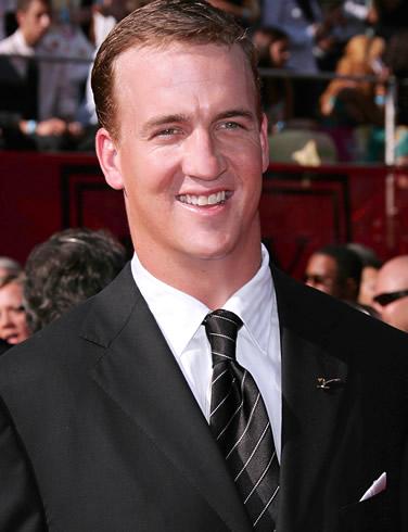 Peyton Manning's quote #7
