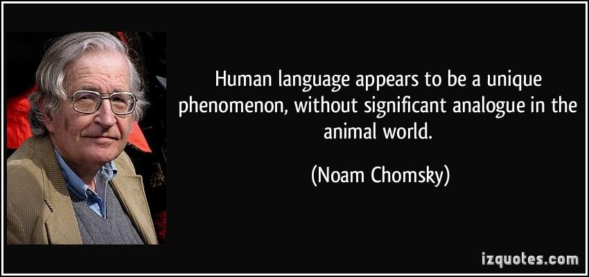 Phenomenon quote #6