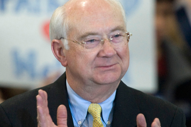 Phil Gramm's quote #2