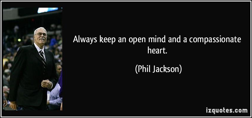 Phil Jackson's quote #3