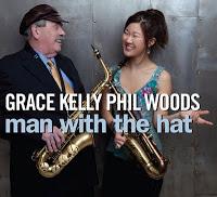 Phil Katz's quote #2