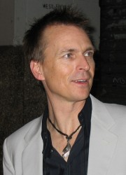 Phil Keoghan's quote #3