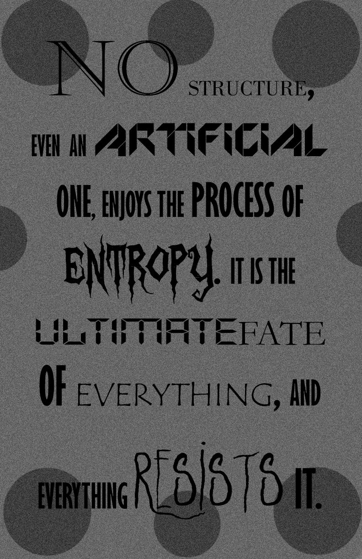 Philip K. Dick's quote #4
