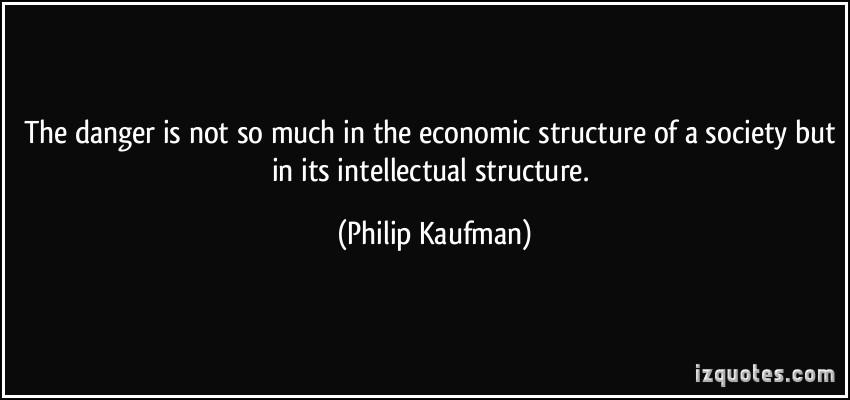 Philip Kaufman's quote #4