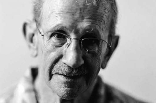 Philip Levine's quote #4