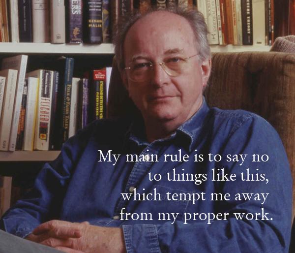 Philip Pullman's quote #3