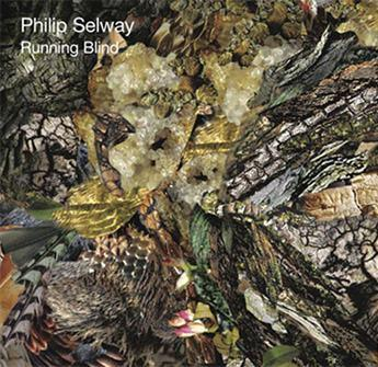 Philip Selway's quote #2