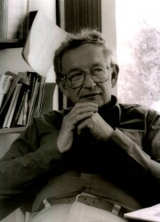 Philip Warren Anderson's quote #4