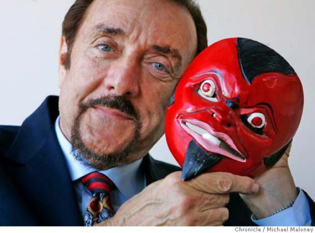 Philip Zimbardo's quote #8