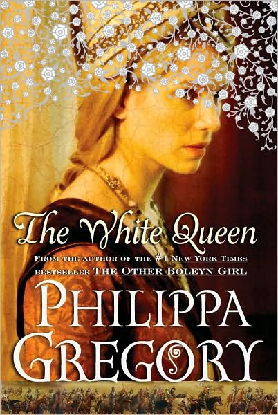 Philippa Gregory's quote #3