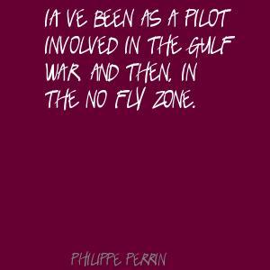 Philippe Perrin's quote #6