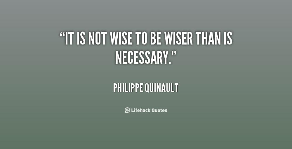 Philippe Quinault's quote #1