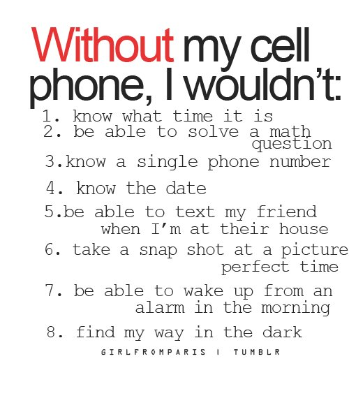 Phone quote #6