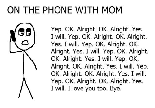 Phone quote #4