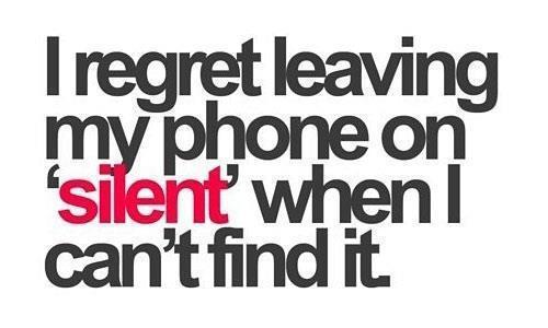 Phone quote #5