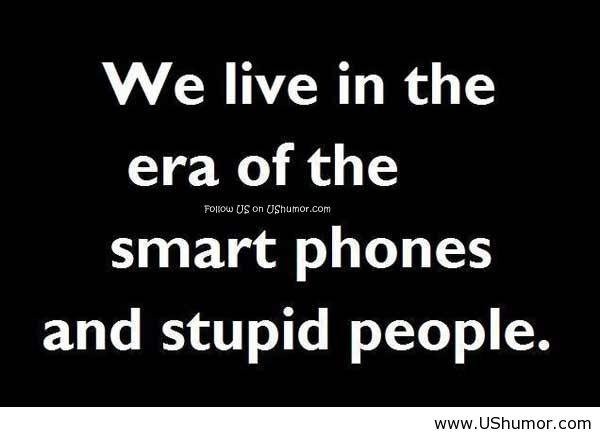 Phones quote #4