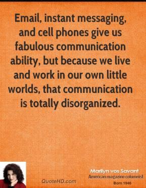 Phones quote #2