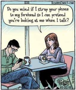 Phones quote #1