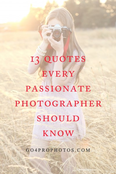 Photograph quote #7