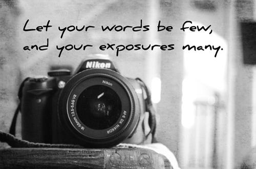 Photograph quote #2