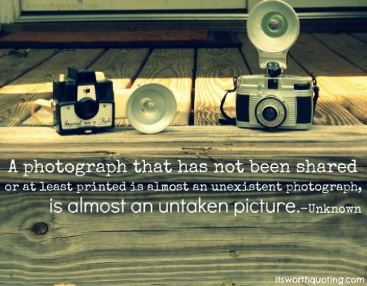Photograph quote #6
