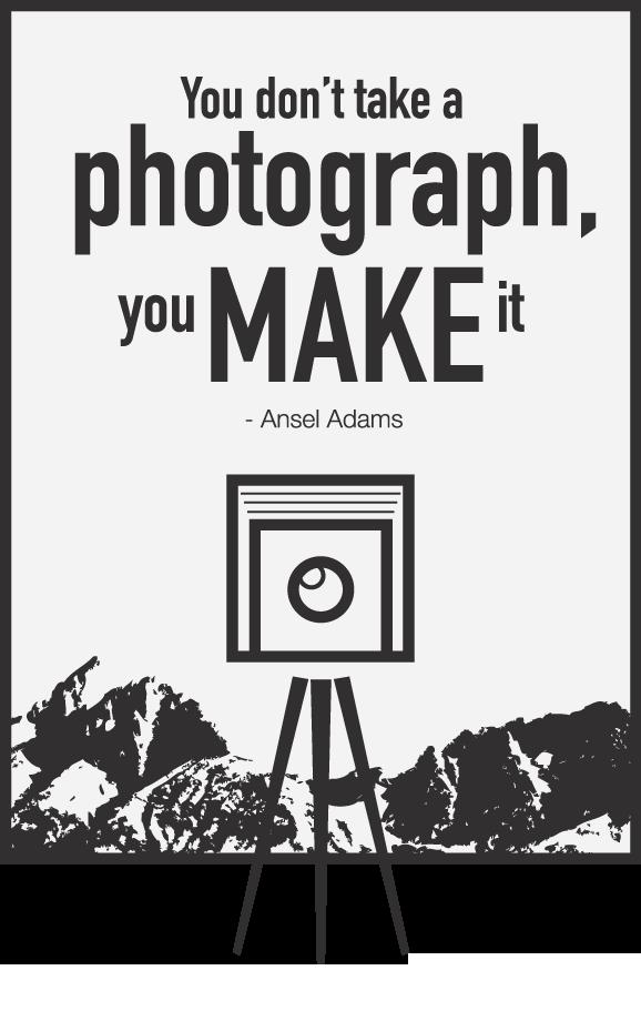 Photograph quote #8