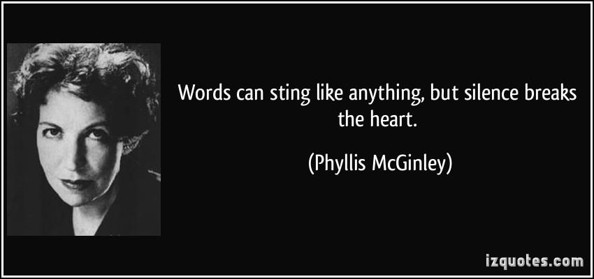 Phyllis McGinley's quote #2