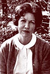 Phyllis McGinley's quote #4