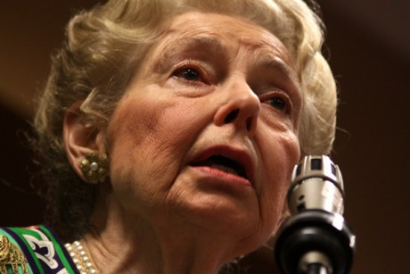 Phyllis Schlafly's quote #6