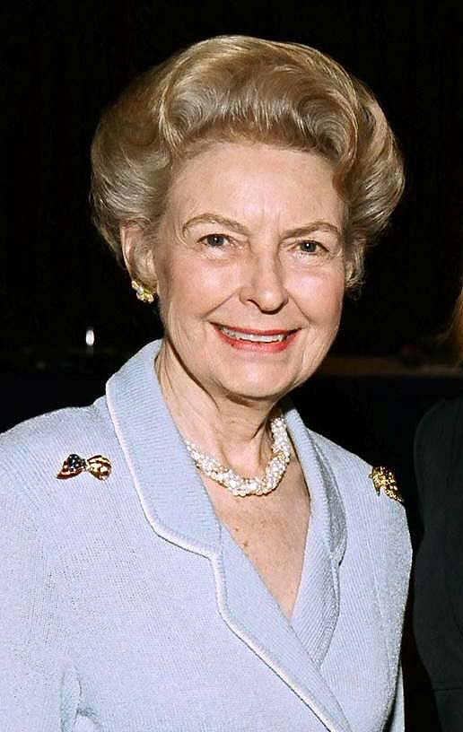 Phyllis Schlafly's quote #7