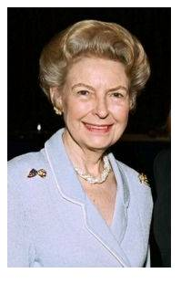 Phyllis Schlafly's quote #8