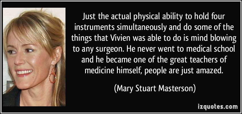Physical Ability quote #2