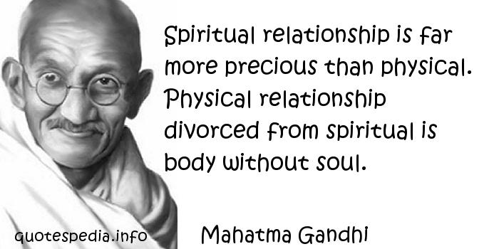 Physical Body quote #2