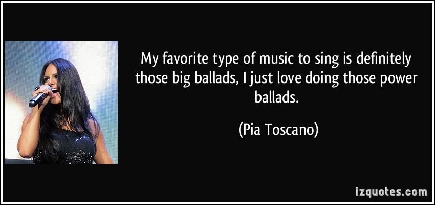Pia Toscano's quote #3