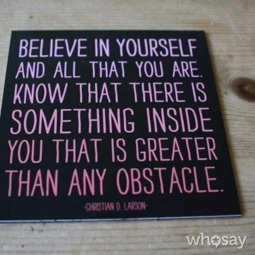 Pia Toscano's quote #6