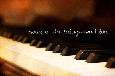 Piano quote #4