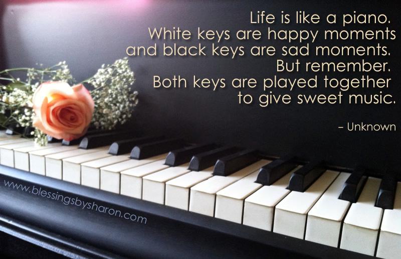 Piano quote #1