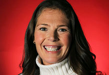 Picabo Street's quote #6