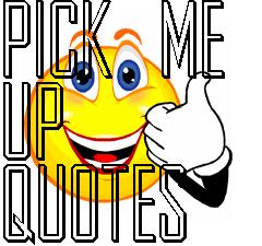 Pick quote #4