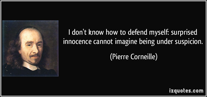 Pierre Corneille's quote #2