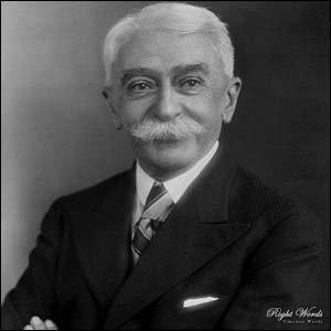 Pierre de Coubertin's quote #2