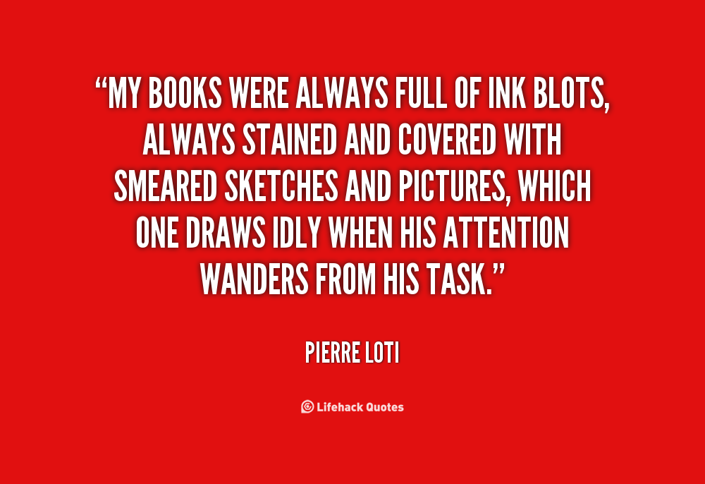 Pierre Loti's quote #2